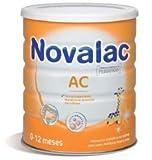 Novalac Ac 1 800 GR