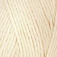 wendy-craft-cotton-natural-2001