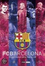 special-interest-barcelona-fc-2-dvd