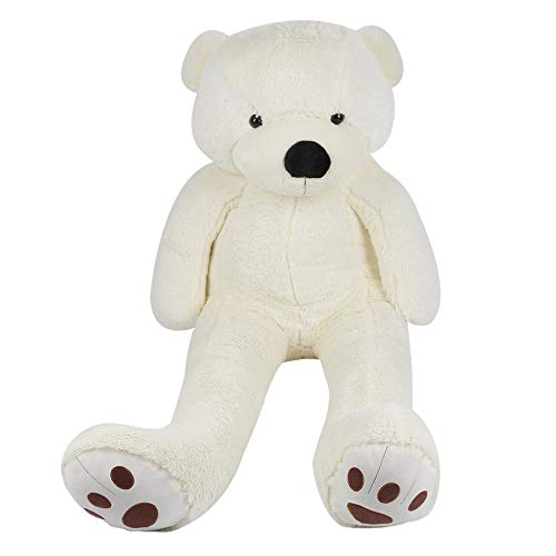 Toy es Il Stuffed Di In Miglior Teddy Amazon Bear Prezzo Savemoney LMqUpzSVjG