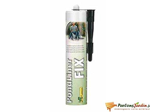 pondliner fix 310 ml, pour \\
