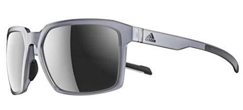 adidas Eyewear Evolver Sonnenbrille Sportbrille