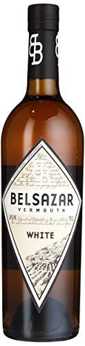 Belsazar Vermouth White 18% Vol. 0,75 l