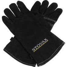 They may not be technical but never the less these gloves are essential if you want to avoid burning your hands which will happen eventually no matter how careful you are.