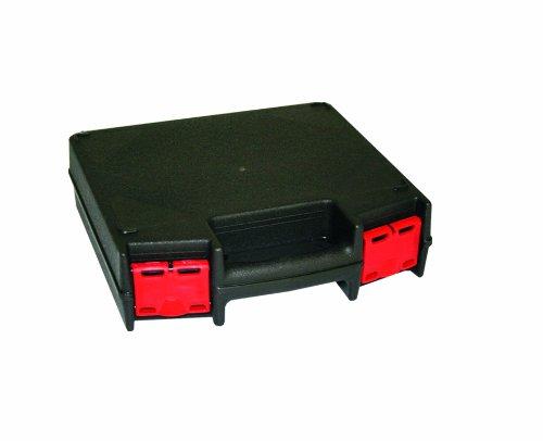 Viso-TK100-Valigia-di-presentazione-in-polipropilene-chiusure-rosse-colore