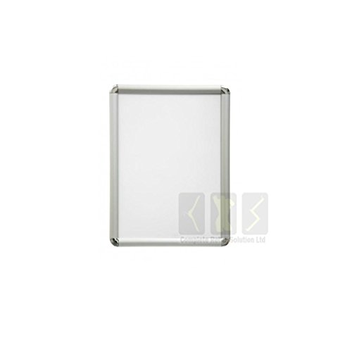 a4-snap-clip-frames-opening-poster-holders-retail-notice-display-board-sizes-a0-a4