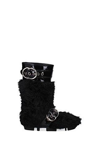 Miu-Miu-Boots-Women-Eco-Fur-5U307B-UK