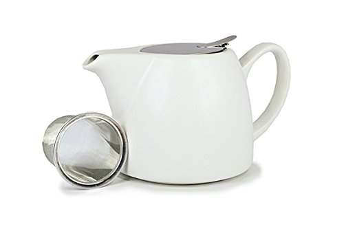 Shamila® Teekanne Modern Air