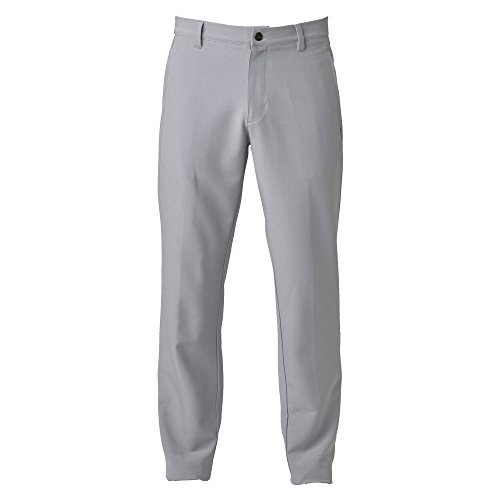 adidas Ultimate 365 Pantalon Homme, Mid Grey, FR (Taille...