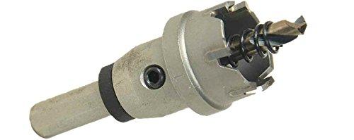 Viking Bohren und Werkzeug Hartmetall Cutter, 62070
