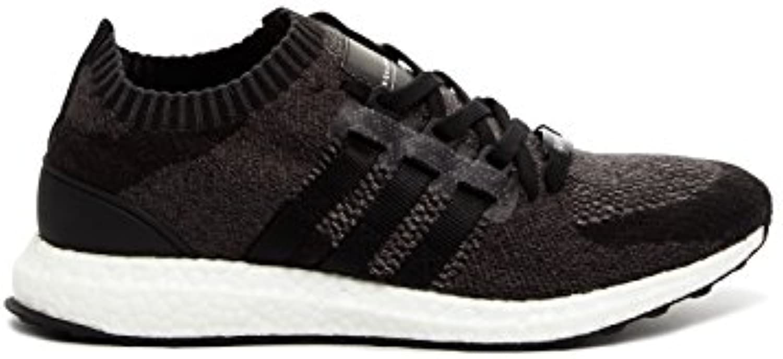 adidas Originals Herren Sneakers EQT Support Ultra Primeknit