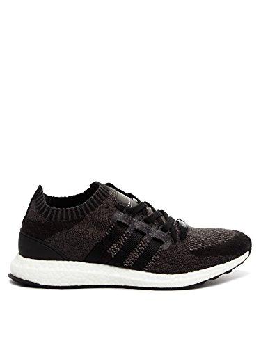 Adidas Schuhe EQT Support Ultra Primeknit core black-core black-ftwr white