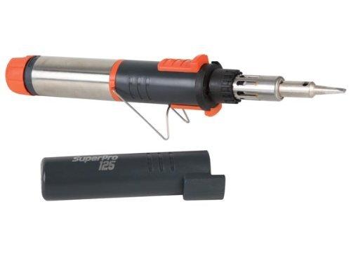 portasol-super-pro-125-gas-soldering-iron-sp-1