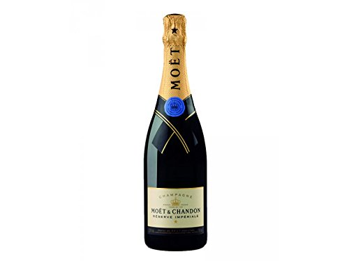 champagne-moet-chandon-reserve-imperiale-75-cl