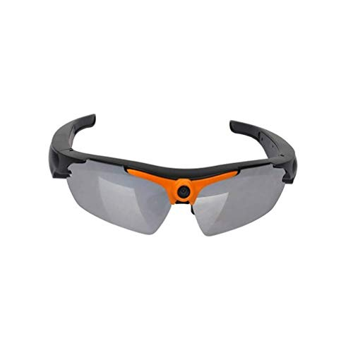 Space element 8M Pixel Digital Sonnenbrille Video Recorder Camcorder HD 1080P Kamera Draussen Sport Kamera Foto Brille
