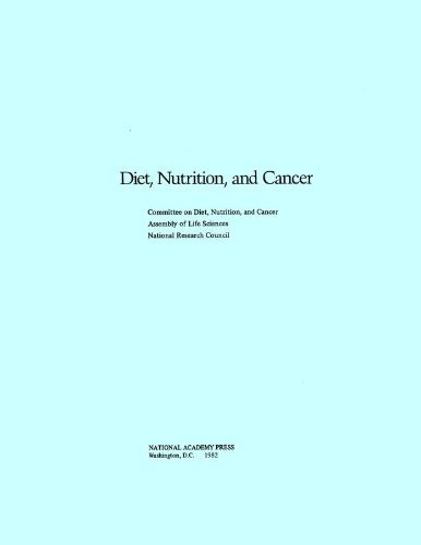 diet-nutrition-and-cancer-by-nutrition-and-cancer-committee-on-diet-1982-02-01