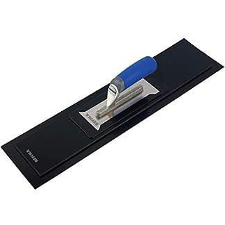 REFINA 228184N PLAZIFLEX – Juego de 2 paletas y cuchilla (61 cm)