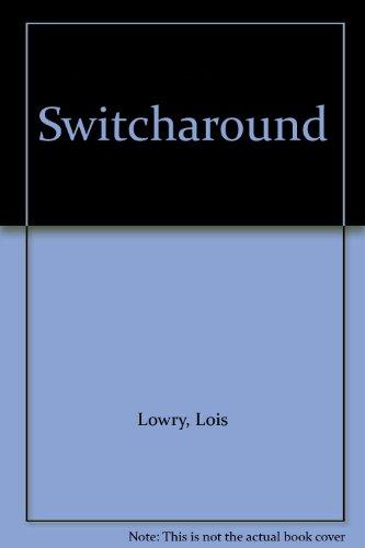 Switcharound.