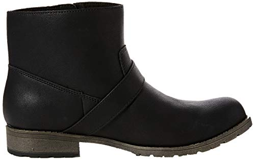 Rocket Dog Women's Brittany Ankle Boots 6