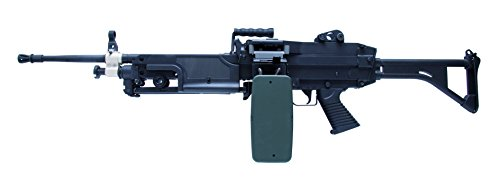GSG Softair Gewehr M249 MK1, 202767
