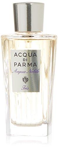 Acqua Di Parma Acqua Nobile Iris Eau De Toilette Spray 75ml