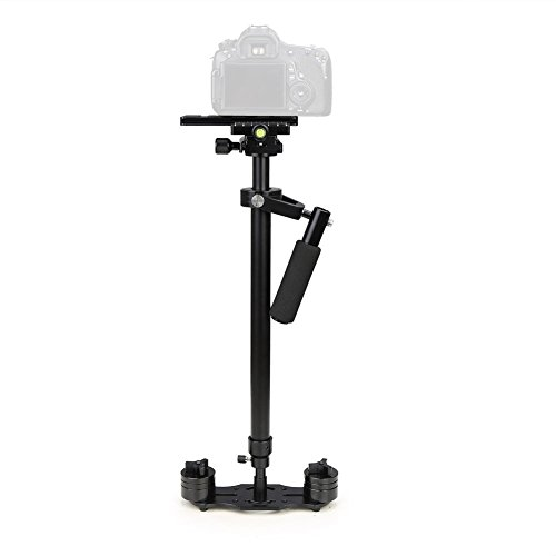 koolertron-80cm-315-handheld-stabilizer-for-dslr-camera-canon-nikon-sonyup-to-11-95lbs
