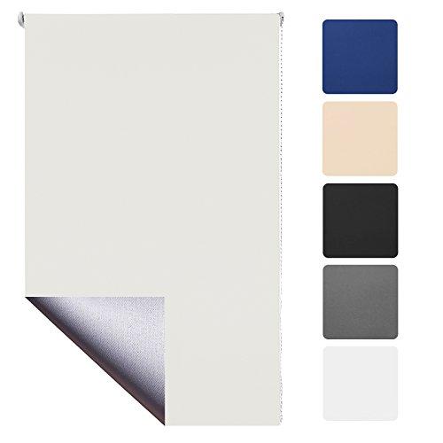 sol-royal-tenda-avvolgibile-termoisolante-e-oscurante-solreflect-t42-110x160-cm-ganci-per-telaio-inc