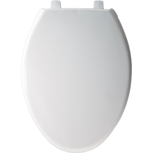 church-7800tjdg-000-elongated-just-lift-toilet-seat-white-by-bemis