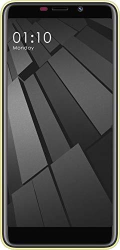 Mobiistar C2  Gold, 16  GB   2  GB RAM