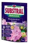 substral-osmocote-rhododendron-dunger-1-kg