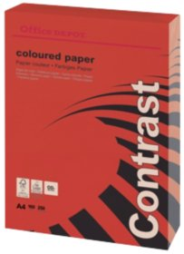 office-depot-a4-intense-red-coloured-card-160gsm-250-sheets-1-ream