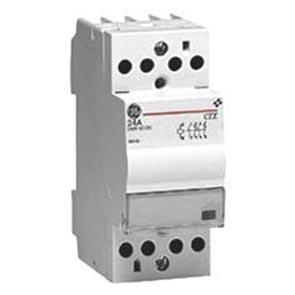general-electric-666151-installationsschutze-modular