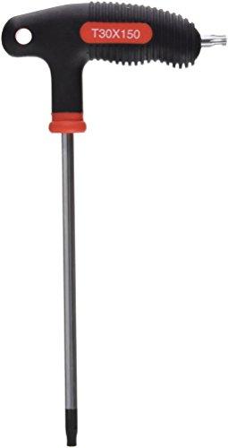 shimano-llave-torx-t30-var-para-tornillos-plato