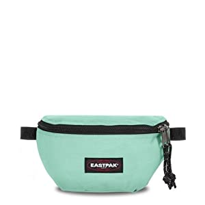Eastpak Springer Gürteltasche, 23 cm, 2 L, Pop Up Aqua