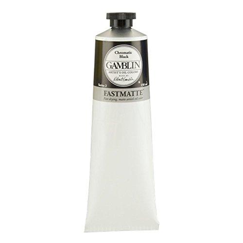 gamblin-presque-tapis-oelfarbe-alkyde-150-ml-sattes-noir