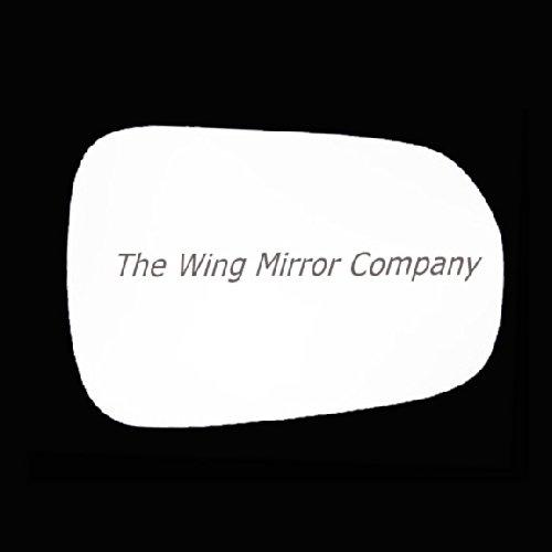 honda-accord-200120022003200420052006-silver-wing-door-mirror-glass-rhdriver-side