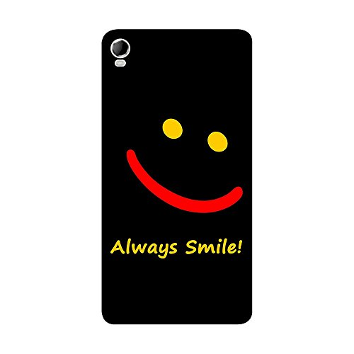 FASHEEN Premium Designer Soft Case Back Cover for Micromax Canvas Fire A104  available at amazon for Rs.329