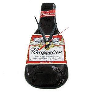 orologio-da-parete-motivo-budweiser-beer-bottle-borraccia