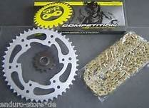 ducati-696-monster-gold-o-ring-chain-and-sprockets-08-13