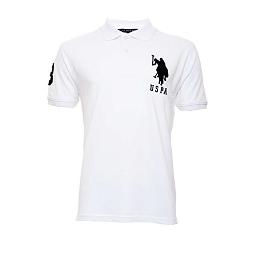 uspolo-assn-mens-polo-shirt-medium-white