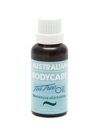 australian-bodycare-olio-dellalbero-del-t