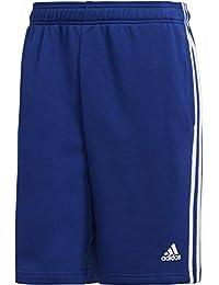 485f90be09920 Suchergebnis auf Amazon.de für  adidas - Shorts   Streetwear  Bekleidung