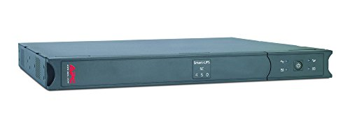 apc-smart-ups-sc-uninterruptible-power-supply-450va-rackmount-1u-sc450rmi1u-line-interactive-4-outle