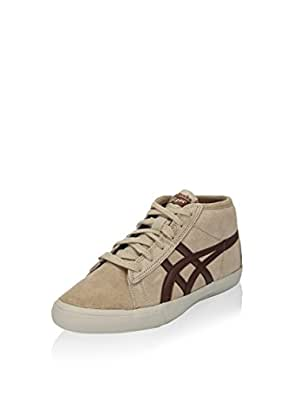 Onitsuka Tiger Fader Sneakers Sand / Brown, Beige,