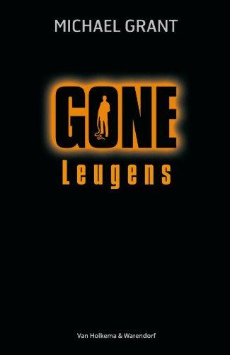 Leugens (Gone)