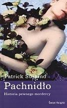 Pachnidlo. Historia pewnego mordercy