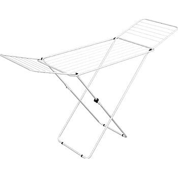 axentia fl gelw schest nder mit abklappfl geln 16 m. Black Bedroom Furniture Sets. Home Design Ideas