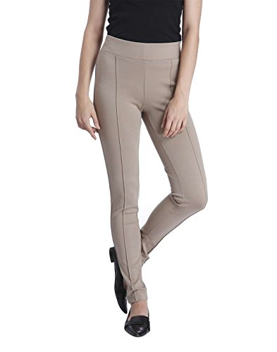 Vero Moda Women Brown Pant