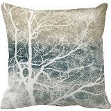 personaldesign-20-in-20-in-of-creative-home-famous-style-bedding-sofa-cushion-cover-pillow-case-tree