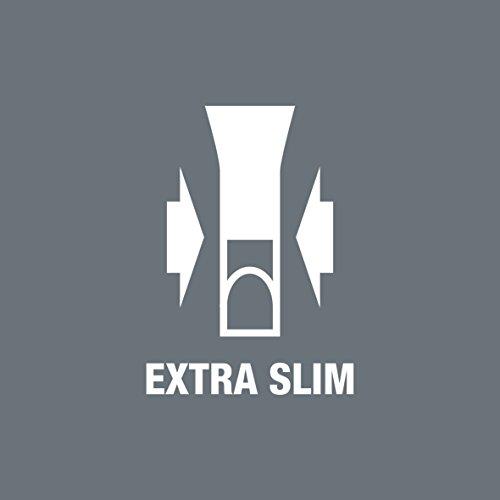 Wera Kraftform Kompakt SH 1 Sanitär/Heizung/Plumbkit, 25-teilig, 05135927001
